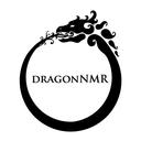 dragonnmr