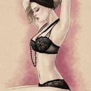 lingerie-joy