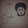 Useless Doodles