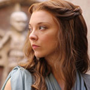 margaery-rph