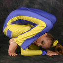 extreme-contortion