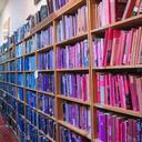 bisexual-books