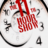 the11thhourshow