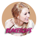 blakesgifs