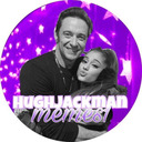 hughjackmanmemes1-blog