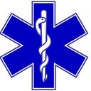 resusmedic