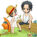 luffyko----one-peices2