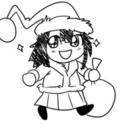 my-doodles-xd