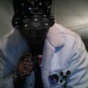 mijougly avatar