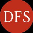 dfs-t-journal-japan