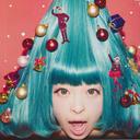 fuckyeahjapanesefashion-blog avatar