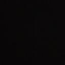 rostockerkind