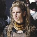 shield-maiden-queen-blog