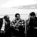 uykusuuz-blog