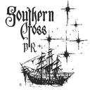southerncrosspr