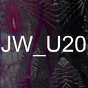 jw20studio