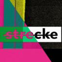 strecke-soundsystem-blog