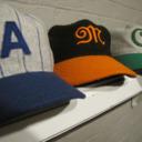 cubanbeisbol.com