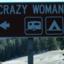 Women Are...
