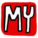 mytubefaves