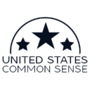 unitedstatescommonsense