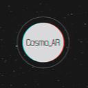 cosmoar