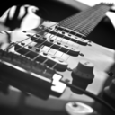 guitarandvocals