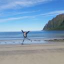hikingwithmyboys-blog