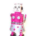 fabulousrobot
