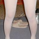 whitepantyhoseandtights avatar