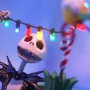 festivekidsonly