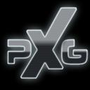 phanxgames
