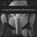 roachesandramen