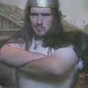 the-heavy-metal-viking