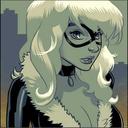 marvels-spidercat