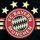 bayernsnakey