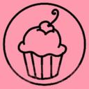 my-baking-blog