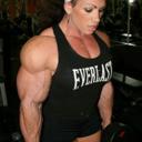 musclemuch