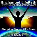 enchanted-lifepath