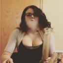 cupcakexoxcandy-blog