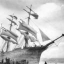 coconutshipwreck