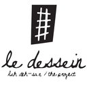 ledessein-project