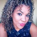 carla-mikaelle-blog