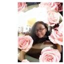 canyol-minyun-blog