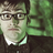 an-excess-of-tennant