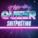 queer-shitposting