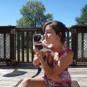 alexxxa-rose-blog