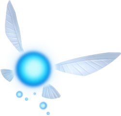 sexandscenery:  here have a transparent Navi on your blog
