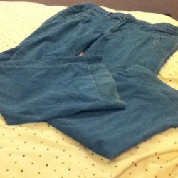 I just added this to my closet on Poshmark: Flare Jeans. (http://bit.ly/10CE6od) #poshmark #fashion #shopping #shopmycloset