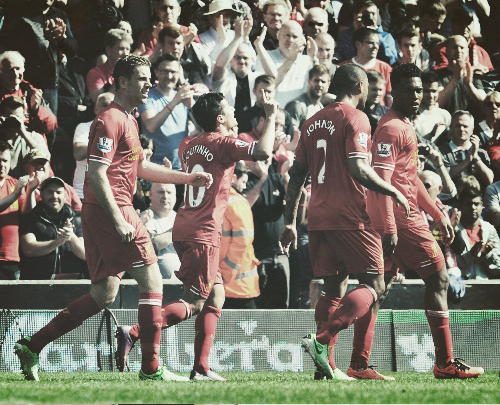 yassoo26:  The last match of Carra :(
